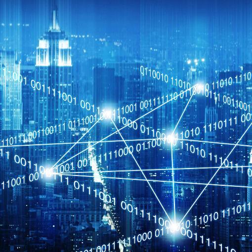大数据应用实训平台建设解决方案