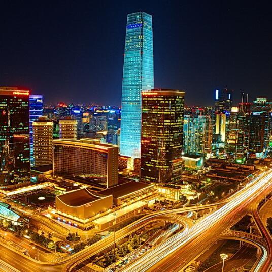 芜湖职业技术学院国贸、财务、电子商务专业国培项目