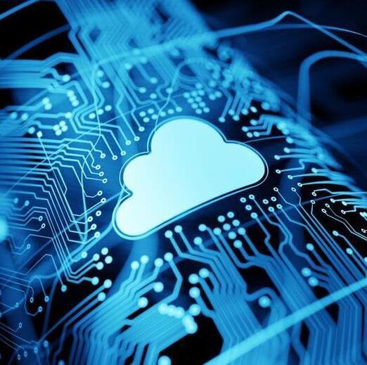 云计算专业实验室解决方案